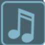 logo_loja_sem_logo