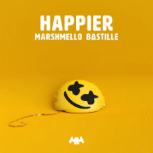 Capa-Happier