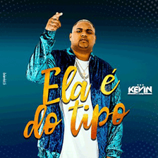 Capa-Ela É do Tipo