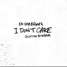 Capa-I Don't Care