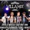 Villa Mix - 2a Edição - Ao Vivo em Goiânia