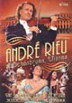 Andre Rieu At Schonbrunn Vienna