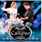 10 anos de Banda Calypso Vol.1