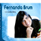 Fernanda Brum Som Gospel