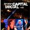 Capital Inicial Multishow ao Vivo