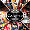 10 anos de Banda Calypso