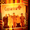 MTV apresenta Casuarina