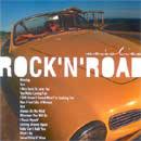 Rock'n Road Acústico