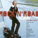Rock'N'Road Again