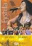 Eyshila - Collection Ao Vivo 10 Anos