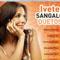 Ivete Sangalo Duetos