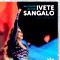 Multishow ao Vivo Ivete Sangalo 20 Anos