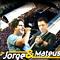 Jorge & Mateus Sem Cortes ao Vivo
