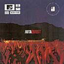 MTV AO VIVO - Jota Quest