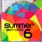 Summer Eletrohits - Vol.6