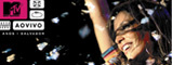 MTV ao Vivo - Ivete Sangalo