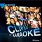 MKaraoke Vol.1
