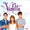 Violetta TSO