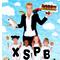 XSPB 10